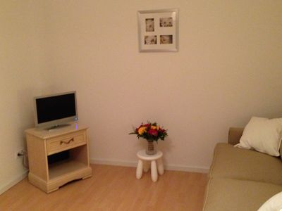 Holiday apartment 252845