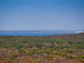 Chilmark house photo - Distant View Toward The Elizabeth Islands, Woods Hole & Buzzards Bay