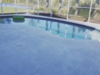 Large Private Home , With Pool Located In Tampa ; Upscale Area