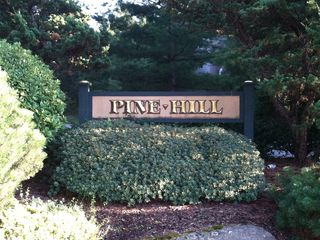 Lake Placid townhome photo - Pine Hills Townhouse