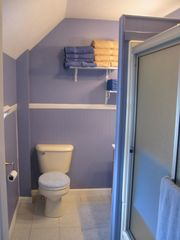 Bath - Old Orchard Beach house vacation rental photo