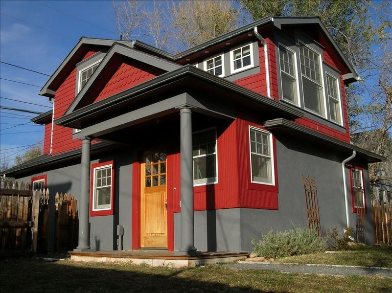 downtown boulder private carriage house vrbo
