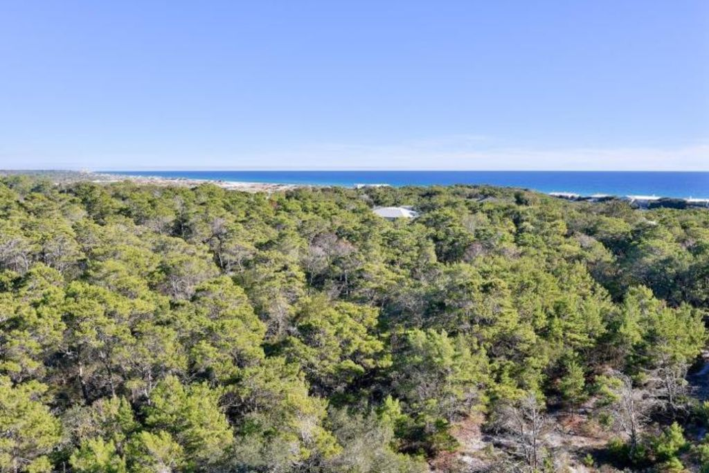 AWESOME CONDO IN TOPS'L SUMMIT BETWEEN BEACH AND RACQUET CLUB - GREAT VIEWS!
