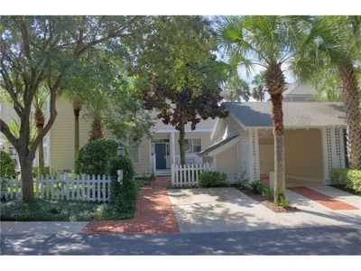 Photo for 3BR House Vacation Rental in Amelia Island, Florida