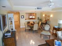 Key West on the Water with a Spectacular Sunset View Sleeps 6