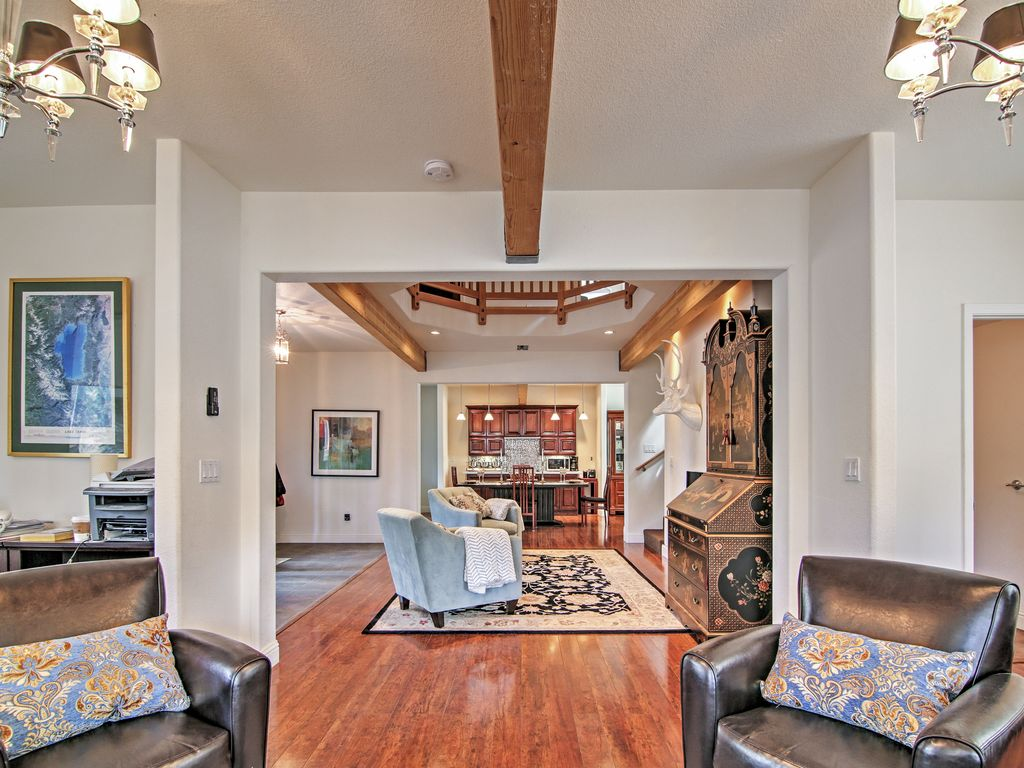 Lake Tahoe 2 Bedroom Suites Little Lodge St Catherines Wood Stunning 2br South Lake Tahoe