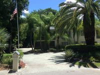 Key Largo Vacation Rentals Three Bedroom With King Beds