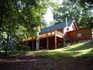 Hiawassee House Rental Picture