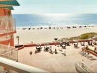 Enjoy Our Scenic Oceanfront Condo - WIFI Ready!