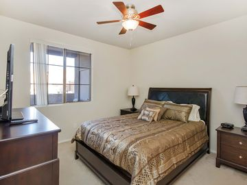 El Mirage CONDO Rental Picture