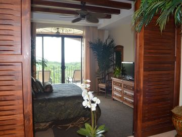 Playa Hermosa (Guanacaste) CONDO Rental Picture
