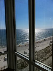 Perdido Key condo photo - Another view from Master Bedroom