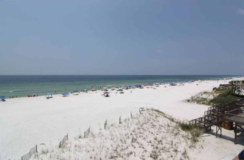 Vrbo Orange Beach Alabama Beachfront Homes