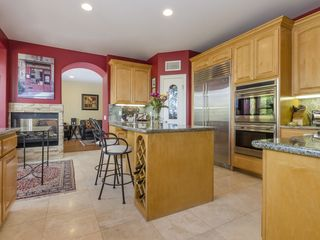 Castaic house photo - Kitchen