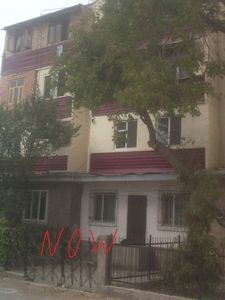 image for One bedroom apartment 2 in Toshkent. TV.