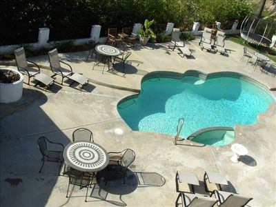 La Costa townhome rental - FABULOUS SUNSETSand GOLF COARSE VIEW TOO
