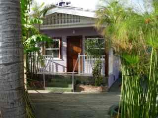 Quot Charlie Chaplin S Old House Quot Vrbo