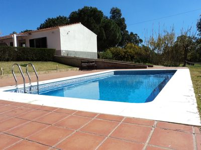 House 3 Bedrooms Paraiso