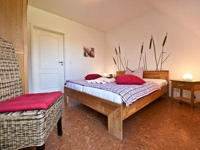 Heringsdorf house rental