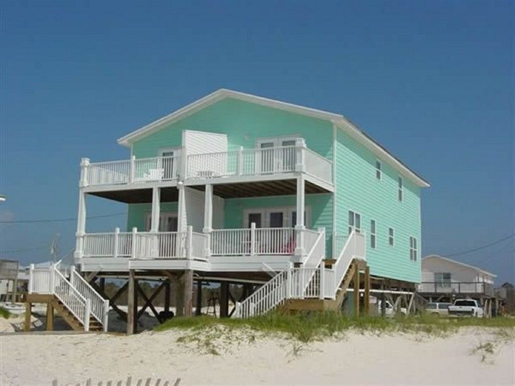 Beachwalk total 20 people directly gulf front vrbo for Www vrbo com
