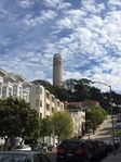 Wonderful North Beach/telegraph Hill Location!