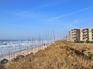 Surf City condo photo - Topsail Dunes