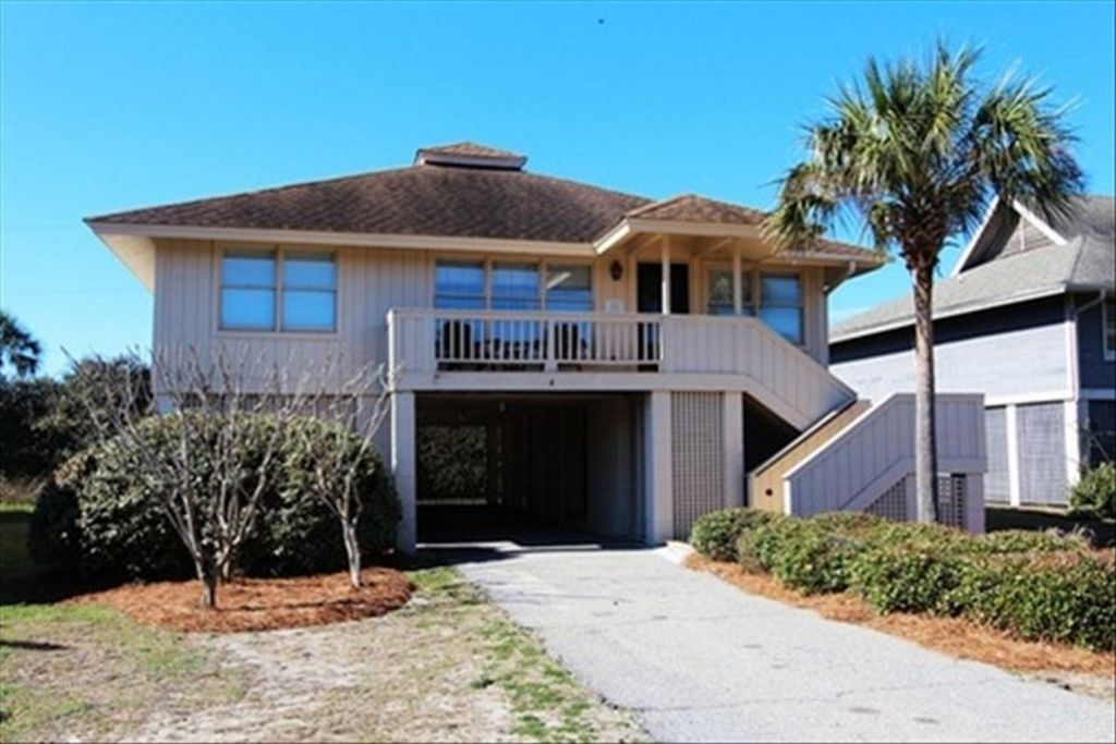 isle of palms milf personals The finest vacation rentals | isle of palms & sullivan's island beachside vacations offers the finest collection of vacation rental properties including homes, cottages and condominiums in isle of palms and sullivan's island, south carolina.