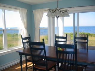 Augustine Cove cottage photo - Beautiful inside and out!