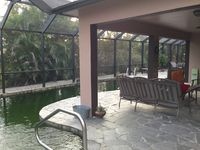 Private House - secluded and inexpensive - sleeps 5