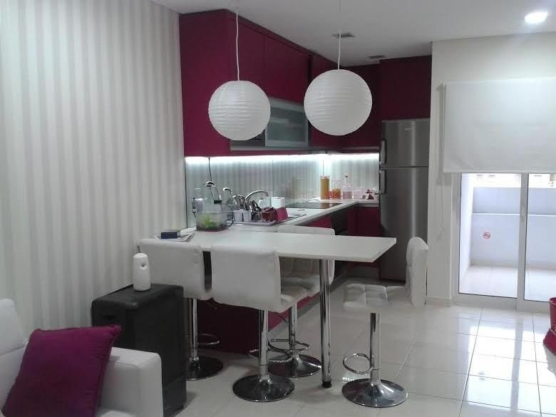 Holiday apartment 109224