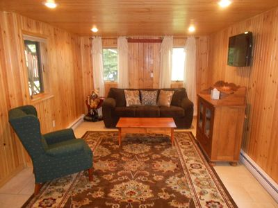 Pocono Summit house rental