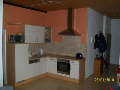Hagermarsch apartment rental