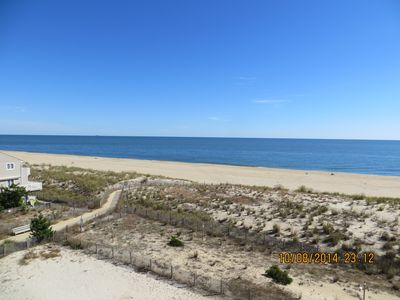 Best Oceanfront - North Ocean City - 134th Street