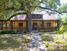 Austin House Rental Picture