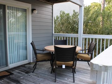 UPDATED!! Saltwater Joys - 2 bed/2 1/2 bath, ready for your beach getaway!!