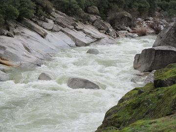 Yuba river, untamed wonder, nearby with hiking, picnics & marvelous summer swims
