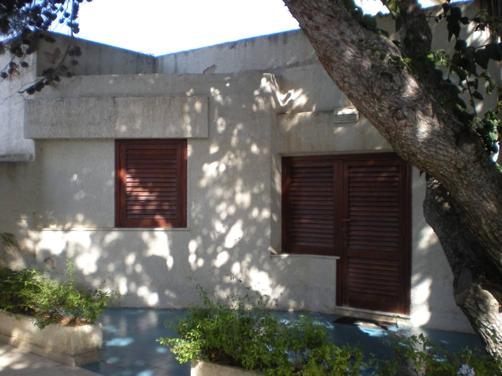 House Villa Ericehouse With Garden Homeaway Erice