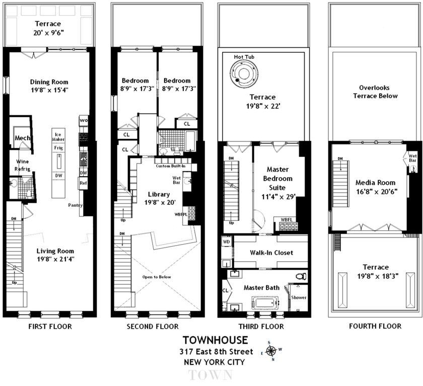 Village house plans hong kong house design plans for Village house design images