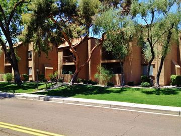 Scottsdale Ranch condo rental - Experience the best of Scottsdale at this resort-like vacation rental condo!
