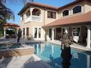Lauderdale-by-the-Sea House Rental Picture