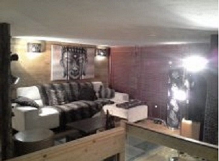 Apartment near the beach, 69 square meters, great guest reviews