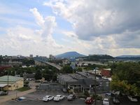 Downtown/N.Chattanooga NEW CONDOS NOW AVAILABLE SLEEPS 13!!!