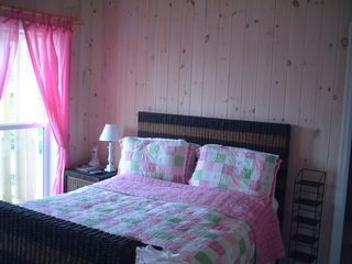 Elbow Cay and Hope Town house photo - Bedroom 3 of 4