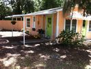Homosassa Cottage Rental Picture