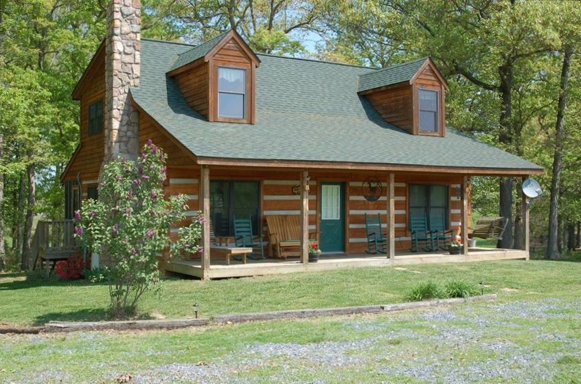 Luray Vacation Rental Vrbo 303818 2 Br Shenandoah