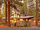 Incline Village house photo