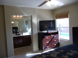 Las Vegas house photo - Master Ensuite