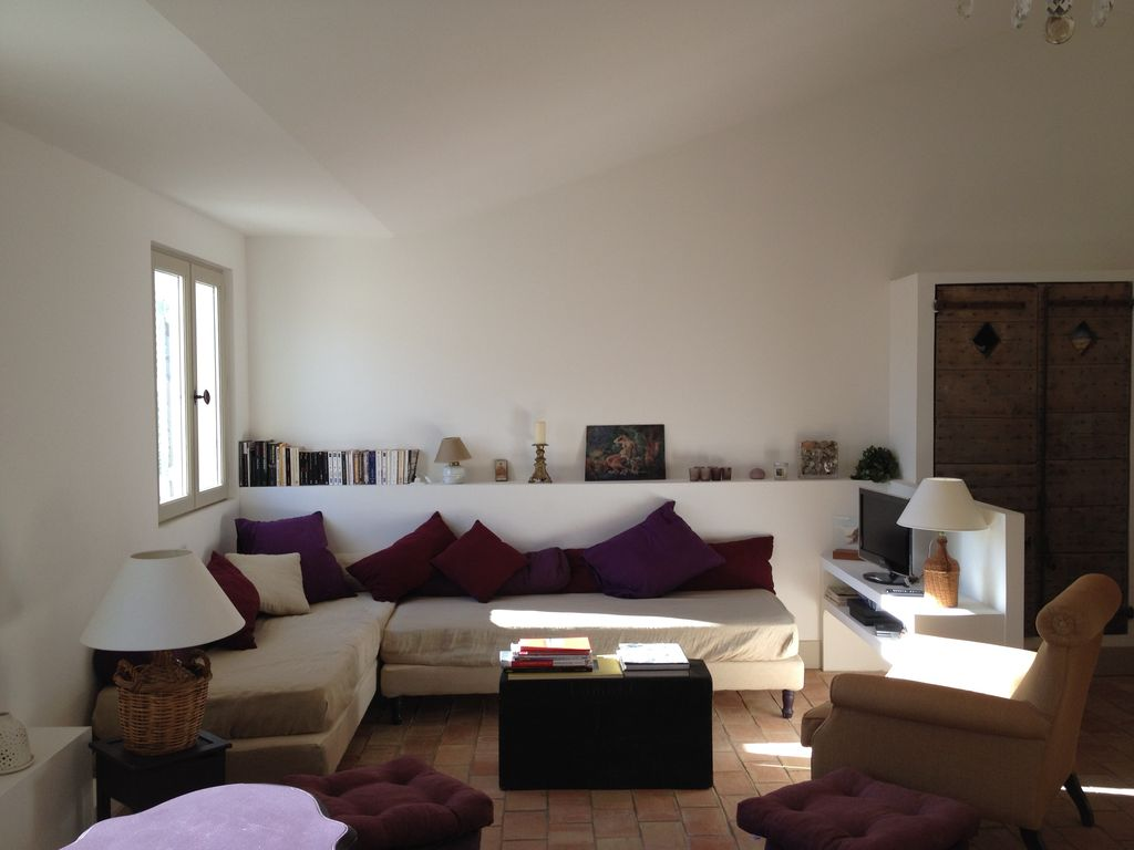 Apartment, 52 square meters,  recommended by travellers !