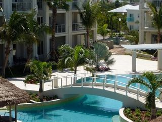 Providenciales - Provo condo photo