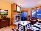 Keystone apartment vacation rental photo